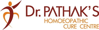 Dr Pathak's Homoeopathic Cure Center